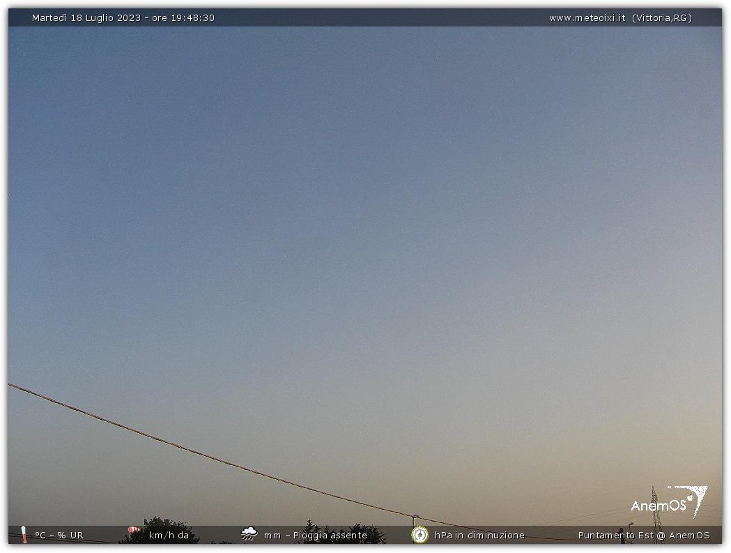 Показать погода в тольятти
